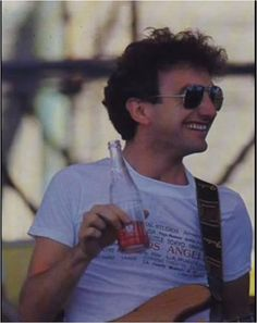 John Deacon Mirrored Sunglasses, Round Sunglasses, Mens Sunglasses, Fashion, Moda, Fasion