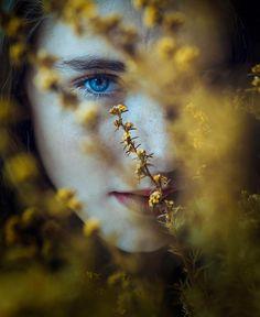 retratos femininos | ensaio feminino | ensaio externo | fotografia | ensaio fotográfico | fotógrafa | mulher | book | girl | senior | shooting | photography | photo | photograph | nature | flower | flowers |