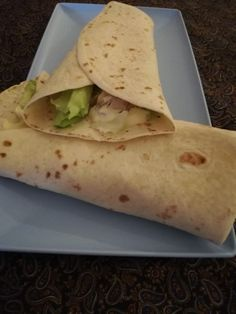 Lunchbox Wraps recipe by Shaheema Khan posted on 17 Apr 2019 . Recipe has a rating of by 1 members and the recipe belongs in the Miscellaneous recipes category Chicken Pop, Healthy Wraps, Cheese Pies, Food Categories, Iftar, Wrap Recipes, Cottage Cheese, Eid, Ramadan
