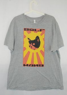 T-Shirt Tee Shirt Gildan Free Sticker S M L XL 2XL 3XL Cotton Got Trojans