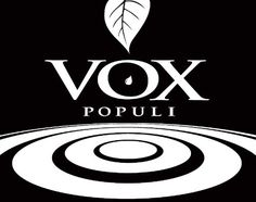 """2011 Rasa Vineyards """"Vox Populi"""" Mourvèdre 750 mL *** Read more reviews of the product by visiting the link on the image."""