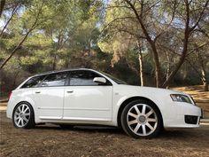 2274 best audi enthusiasts images on pinterest cars autos and audi a4 rh pinterest com 1996 Audi A4 Manual 2001 Audi A4 Quattro