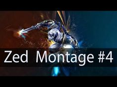 những pha xử lý hay Zed Montage #4 - Epic Zed Plays Compilation (League of Legends) - http://cliplmht.us/2017/03/31/nhung-pha-xu-ly-hay-zed-montage-4-epic-zed-plays-compilation-league-of-legends/