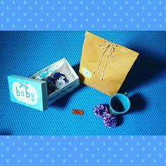 Serabsport (sepatu rajut bayi sporty) Order by @henny_vifta *Soldout  #bungkusproduk #bungkuskadounik #kertasunik #kadorajutan #sepatubayi #sepatubayirajut #katunsembur #babyshoescrochet #babyshoes #babyboy #rajut #crochet #handmade #buatantanganchism  Senang berbagi rajutan kebahagiaan buatan tangan *pemesanan cek bio ^,^9