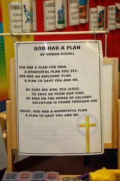 Hands On Bible Teacher Bible Stories For Kids, Bible For Kids, Object Lessons, Bible Lessons, Gods Creation Crafts, Attendance Chart, Old Testament Bible, Help Teaching, Teacher