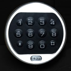 brinks safe lock box safe services in buffalo ny safe installation repair safe locksmiths. Black Bedroom Furniture Sets. Home Design Ideas