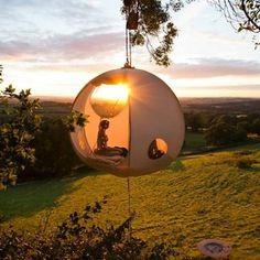 decovry.com+-+Hanging+Tent+Company+|+Roomoon+Hangende+Tent