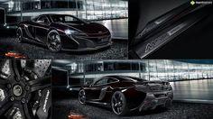 Car Wallpapers, Image has been viewed 3196 times. Mclaren 650s, Car Wallpapers, Concept, Cars, Vehicles, Autos, Cutaway, Car, Car