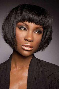 http://www.short-haircut.com/wp-content/uploads/2013/12/Short-Hairstyles-for-Black-Women-4.jpg