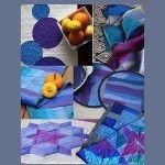 LakesChallengeBooklet-front-cover