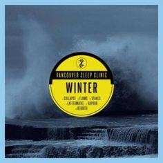 Vancouver Sleep Clinic – Winter EP on http://www.musicnewsnashville.com/vancouver-sleep-clinic-winter-ep/