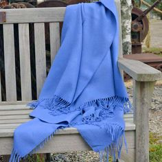 Adorn your modern home with this charming alpaca throw. Shop Now at www.lalapatoot.com