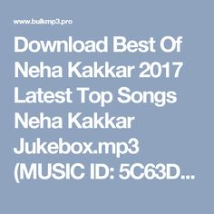 12 Best Free mp3 music download images in 2018 | Mp3 music downloads