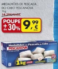 Promoções Pingo Doce - Todas as acumulações folheto e vales desconto - http://parapoupar.com/promocoes-pingo-doce-todas-as-acumulacoes-folheto-e-vales-desconto-5/