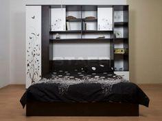 Arata detalii pentru Camera tineret Nadia Bunk Beds, Furniture, Home Decor, Decoration Home, Loft Beds, Room Decor, Home Furnishings, Home Interior Design, Bunk Bed