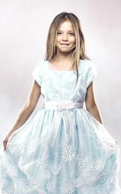 """""""Snowflake"""" Hi, guys, this is Lana an upcoming actress. I got distracted and forgot to post this beautiful portrait of her wearing her blue dress. I hope you guys like it. Eastvale California, Blue Dresses, Art Photography, Maternity, Actresses, Guys, Portrait, Children, How To Wear"""