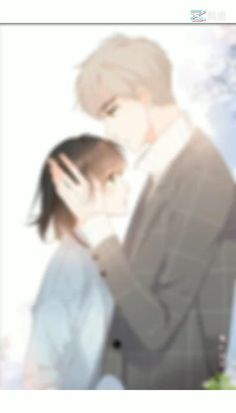 Cute Couple Drawings, Cute Cartoon Drawings, Cartoon Gifs, Cute Couple Pictures, Romantic Anime Couples, Cute Couples, Cute Boyfriend Sayings, Yandere Anime, Anime Love Couple