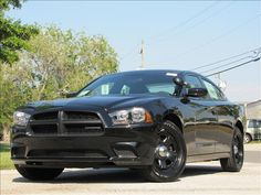 Landers Mclarty Dodge >> Rear Seat view with prisoner partition - The Dodge RAM ...