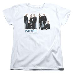 "Checkout our #LicensedGear products FREE SHIPPING + 10% OFF Coupon Code ""Official"" Ncis / White Room - Short Sleeve Women's Tee - Ncis / White Room - Short Sleeve Women's Tee - Price: $29.99. Buy now at https://officiallylicensedgear.com/ncis-white-room-short-sleeve-women-s-tee"
