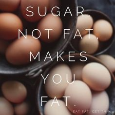 Architect of Change Dr. Mark Hyman separates fat from fiction: 10 fat facts you need to know