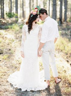 Gorgeous couple shot photographed by Feather and Stone Photography http://featherandstone.com.au/