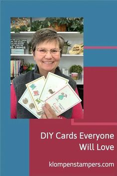 DIY Greeting Cards everyone will love and you'll have a blast making these! There's a card making idea for all the favorite food groups…cookies, chocolate, cocktails, and coffee. Watch the tutorial at www.klompenstampers.com #diycards #diygreetingcards #greetingcardshandmade #cardsforfriends #cardmakingdiy #cardvideo #jackiebolhuis #klompenstampers Card Making Tips, Card Making Tutorials, Chocolate Cocktails, Food Groups, Different Words, Cards For Friends, Stamping Up, Greeting Cards Handmade, Diy Cards