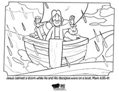 whats in the bible volume 10 free printable coloring pagesfree
