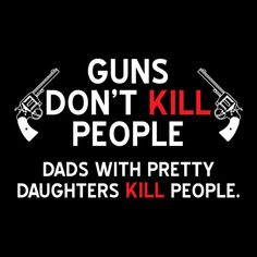 #RedneckLife #RedneckPride #RaisedRight #CountryLife