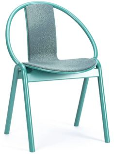 Armless Chair, Upholstered Chairs, Bentwood Chairs, Dining Chairs, Metal Furniture, Outdoor Furniture, Outdoor Chairs, Outdoor Decor, Side Chairs