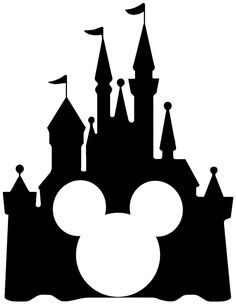 disney castle clip art tumundografico clipart best clipart rh pinterest com cinderella's castle clip art cinderella castle clipart images