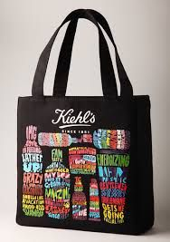 Image result for creative tote bag design
