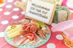 z'Alp im Toggenburg - Reisetipps Dairy, Restaurant, Cheese, Foodies, Heaven, Food Dinners, Food Food, Paradise, Sky