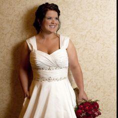 18 Best Straps Images Alon Livne Wedding Dresses Homecoming