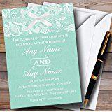 kartu undangan pernikahan di tangerang