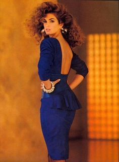 80's formal fashion for women - Google Search