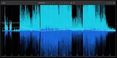 Features | Traktomizer Streaming Music Audio Optimization Software to Maximize Plays & Earnings Streaming Music, Learning Resources, New Music, Plays, Northern Lights, Software, Audio, Songs, Amp