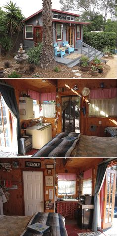 30 Best Tiny House For Rent images in 2018 | Tiny houses for rent