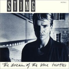 All music Sting & the Police