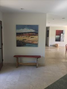 Paradise Valley Arizona, Frame, Painting, Home Decor, Art, Picture Frame, Art Background, Decoration Home, Room Decor