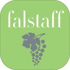 Heurigenguide Falstaff by Falstaff Verlag
