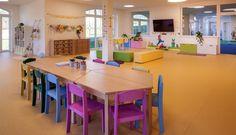 Neue Kinderwelt im Hotel Lärchenhof*****  #leadingsparesorts#blog#kids#holiday#familyholiday#family#kinder