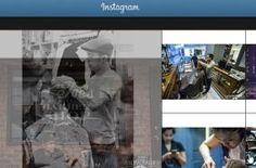 La carriera lavorativa si fa con Instagram