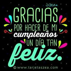 Mensajes De Cumpleaños  http://enviarpostales.net/imagenes/mensajes-de-cumpleanos-393/ #felizcumple #feliz #cumple feliz #cumpleaños #felicidades hoy es tu dia