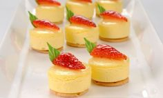 french dessert recipes - Google Search