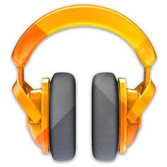 All New and Latest Mobile News.: New Google Play Music App is out now version v5.6....