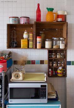 decoracao-apartamento-vintage-historiasdecasa-19