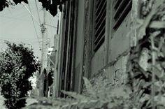 Veneziana | por valtencirmoraes