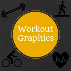 Workout Featured image