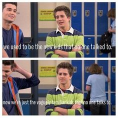 Hahahaha oh chase Kids Tv, New Kids, Lab Rats Disney, Billy Unger, Mighty Med, Med Lab, Disney Xd, Disney Stuff, Disney Shows