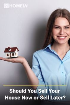 Deciding to sell your home can be an emotionally wrenching experience, and if you're not careful, a financially devastating one. #HomesellingTips #HomeSeller Home Selling Tips, Selling Your House, Living In Washington Dc, Oregon Living, Sell House, Cost Of Living, Changing Jobs, Mortgage Payment, Real Estate Investing